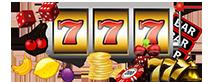 Jackpot City Casino | jackpotcitycasino.com |  Get $1600 Free To Play Here!